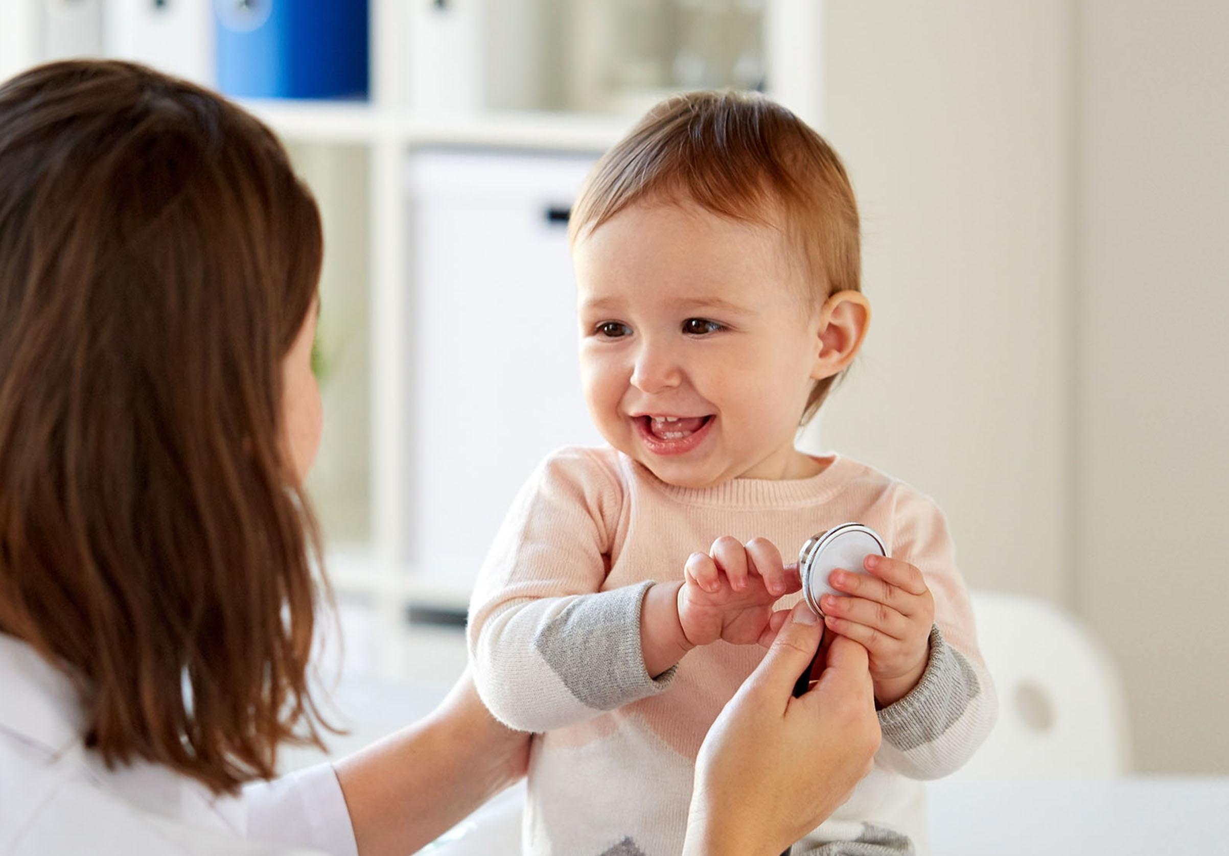 Cabinet de pédiatrie, Châtel Saint-Denis, Fribourg, Suisse, pédiatres FMH, consultations générales, contrôle de développement, consultations préscolaires, scolaires et professionnelles, consultation prénatale